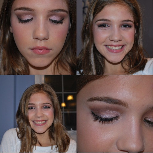 makeupblogfriday1:15